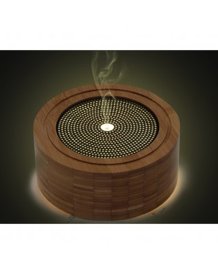ELIA Ultrasonic Essential Oil Diffuser
