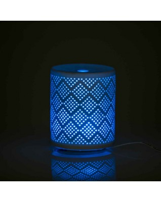 CERALIA Ultrasonic Essential Oil Diffuser