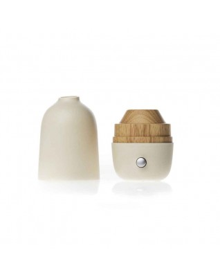 ONA Essential Oil Nebulisation Diffuser