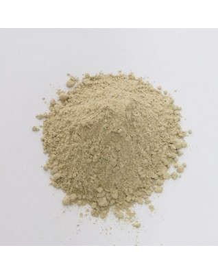 10. Red Montmorillonite Clay Superfine Rassal