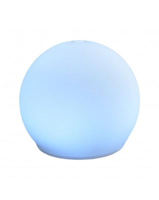 O'ZEN Ultrasonic Essential Oil Diffuser