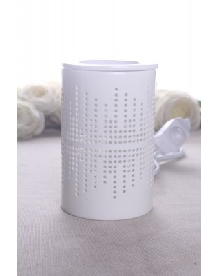 CALORYA No. 3 Ceramic Soft Heat Diffuser