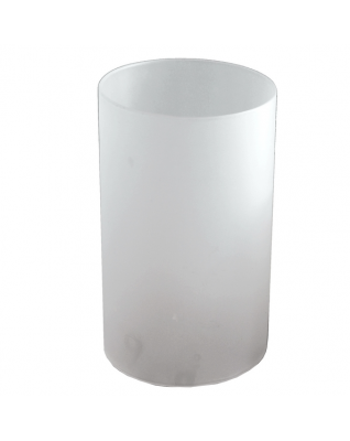 Replacement Glass VELA/VOLUPSIA